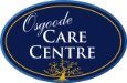 Osgoode Care Center